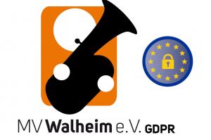 Musikverein Walheim
